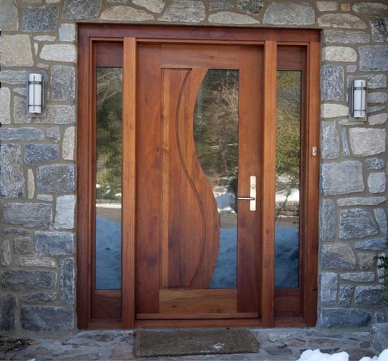 33-ultimate-front-door-designs (29)