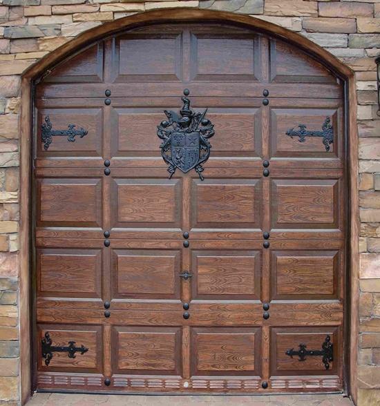 33-ultimate-front-door-designs (3)