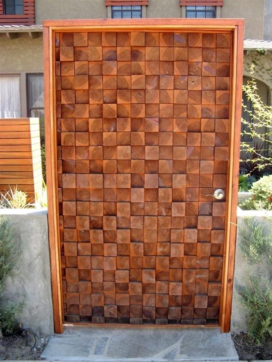 33-ultimate-front-door-designs (30)