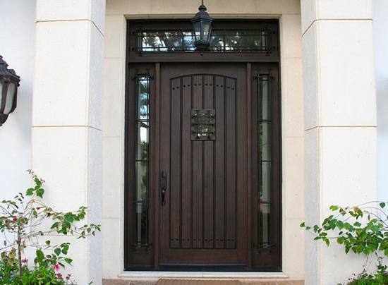 33-ultimate-front-door-designs (31)