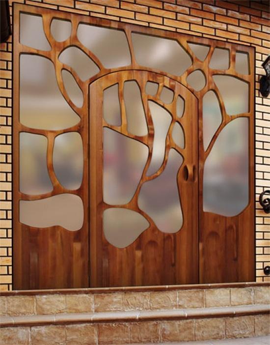 33-ultimate-front-door-designs (32)