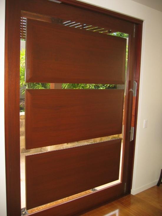 33-ultimate-front-door-designs (33)