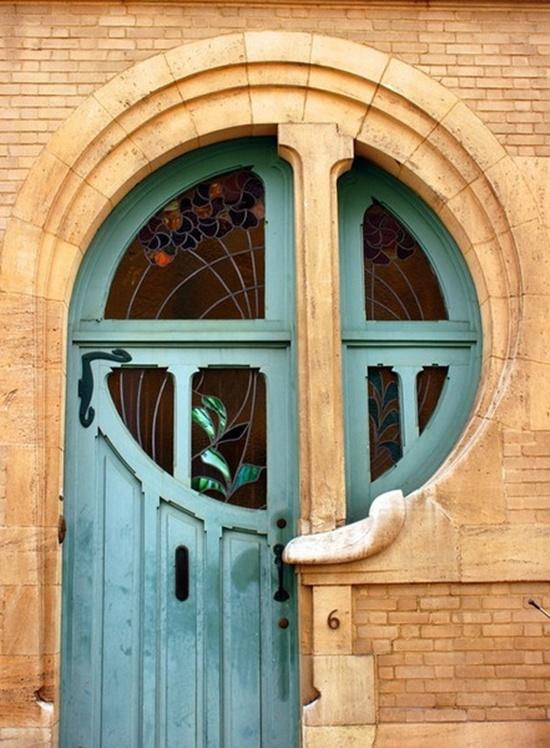 33-ultimate-front-door-designs (4)