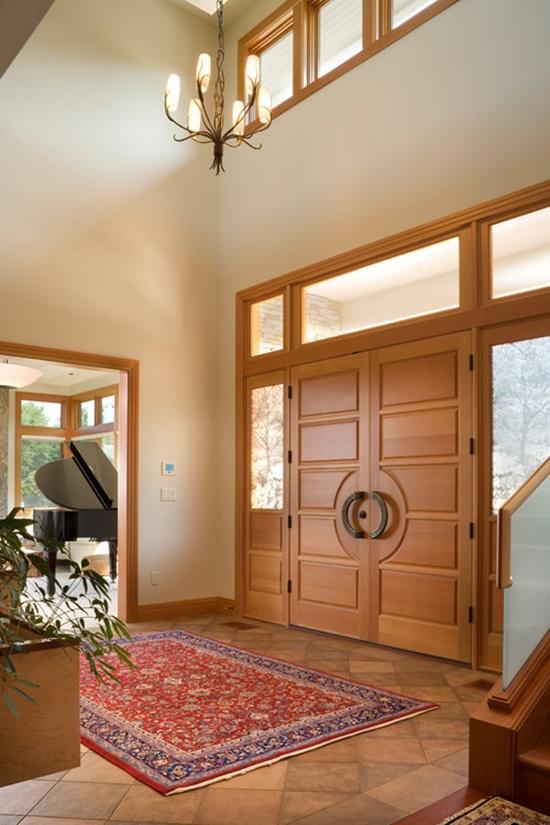 33-ultimate-front-door-designs (5)