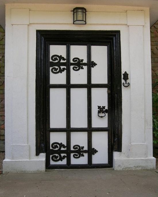 33-ultimate-front-door-designs (7)