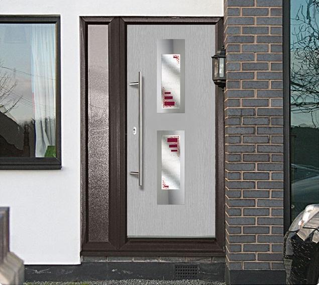 33-ultimate-front-door-designs (8)