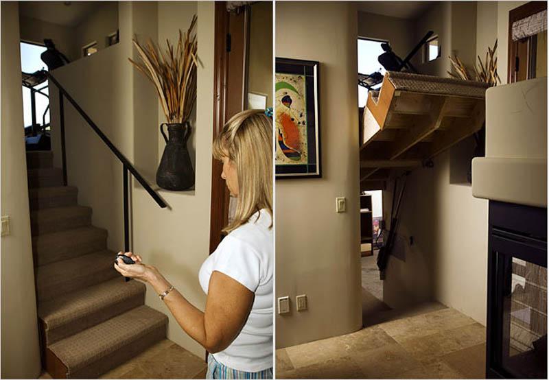 35-secret-passageways-built-into-houses (1)