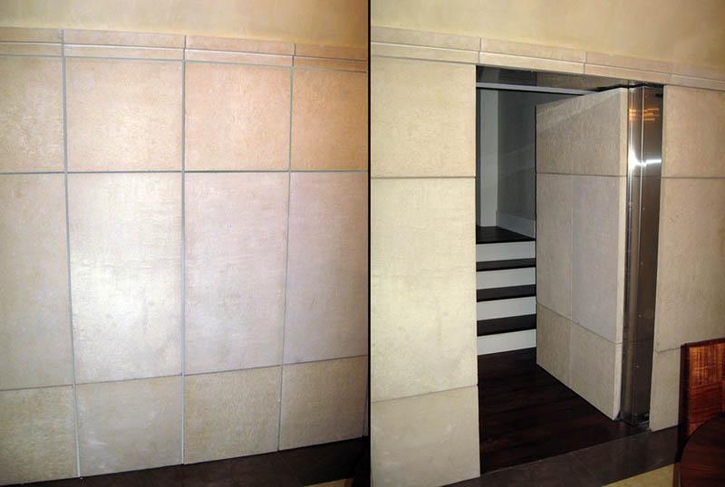 35-secret-passageways-built-into-houses (11)