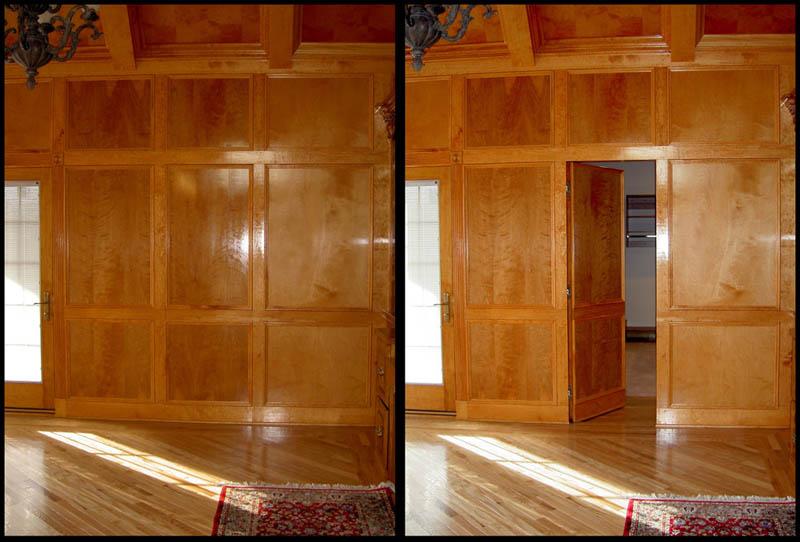 35-secret-passageways-built-into-houses (19)