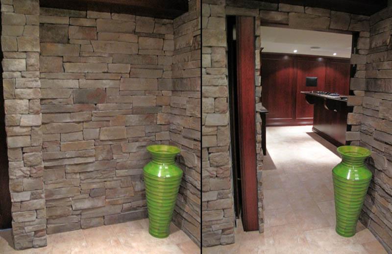 35-secret-passageways-built-into-houses (2)