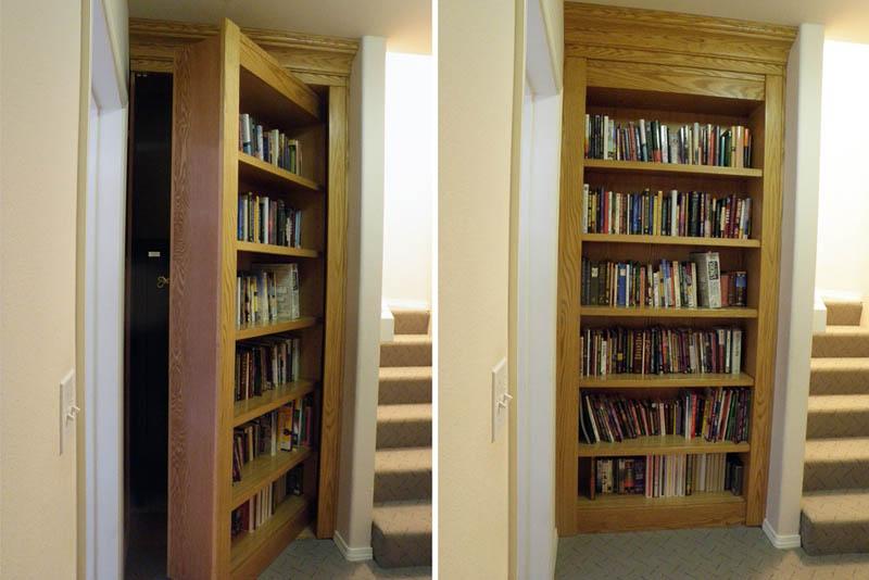 35-secret-passageways-built-into-houses (21)