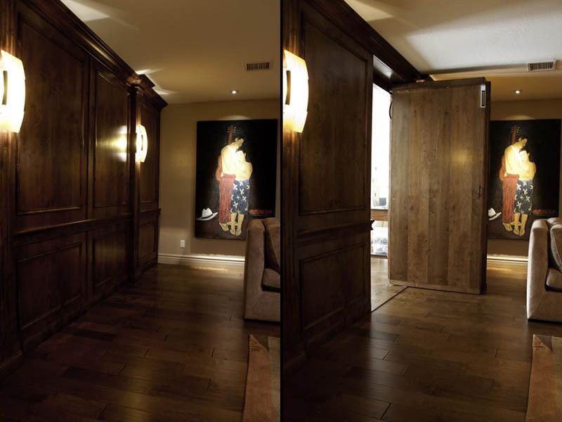 35-secret-passageways-built-into-houses (33)