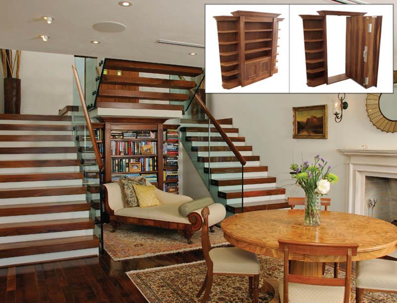 35-secret-passageways-built-into-houses (36)