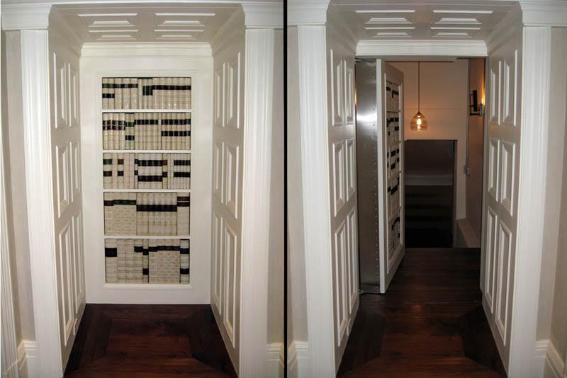 35-secret-passageways-built-into-houses (7)
