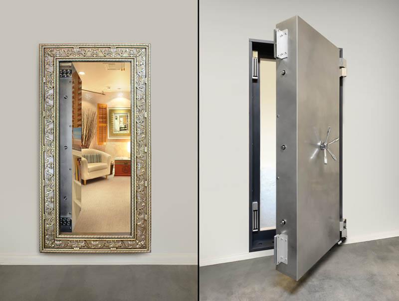 35-secret-passageways-built-into-houses (8)
