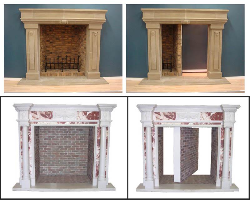 35-secret-passageways-built-into-houses (9)