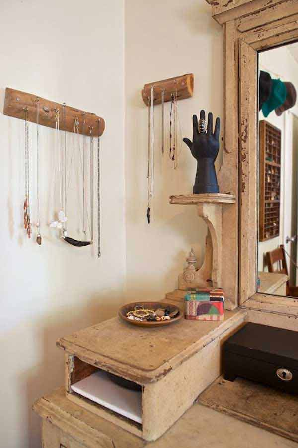 38-diy-log-ideas for-rustic-style (21)