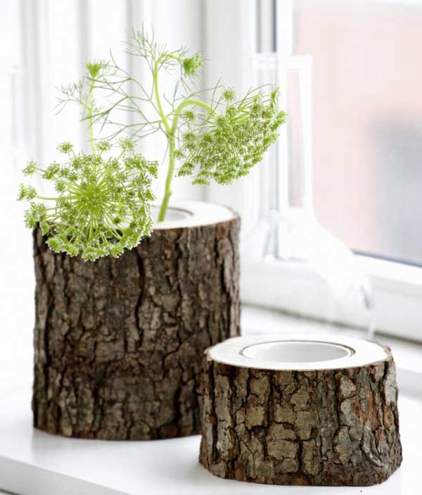 38-diy-log-ideas for-rustic-style (33)