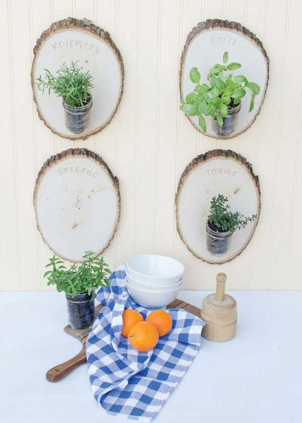 38-diy-log-ideas for-rustic-style (34)