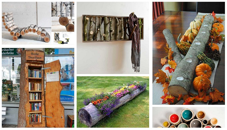 38-diy-log-ideas-for-rustic-style-8