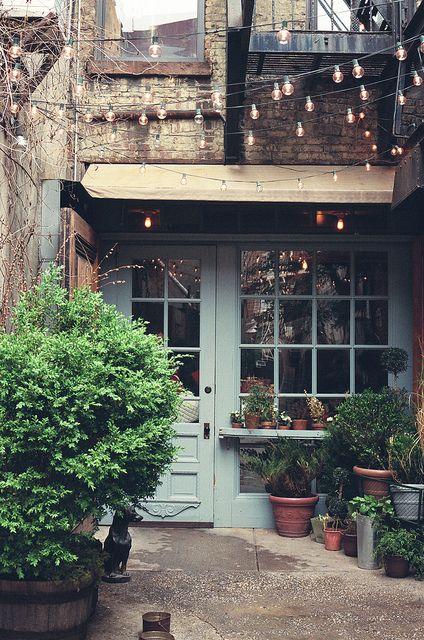 38 shop front ideas (11)