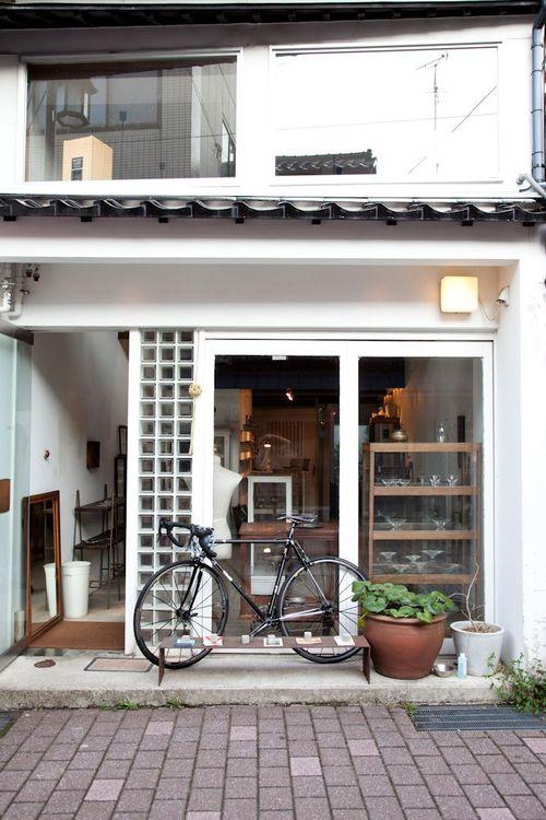 38 shop front ideas (13)