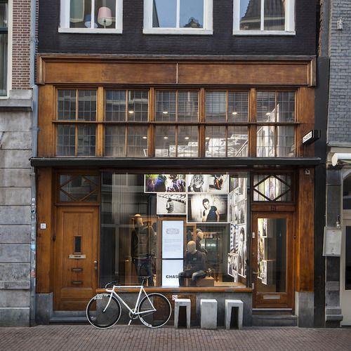 38 shop front ideas (15)