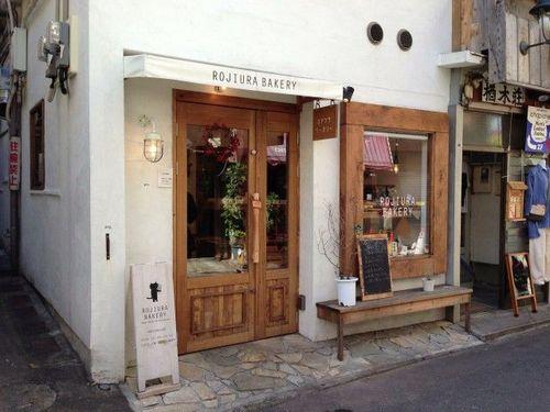 38 shop front ideas (17)