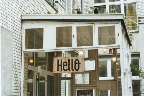 38 shop front ideas (2)
