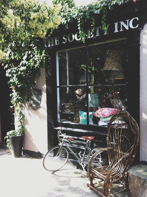 38 shop front ideas (28)