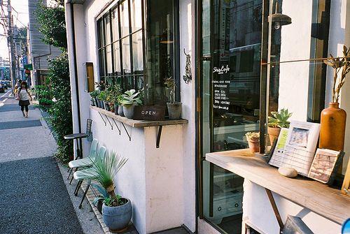 38 shop front ideas (30)