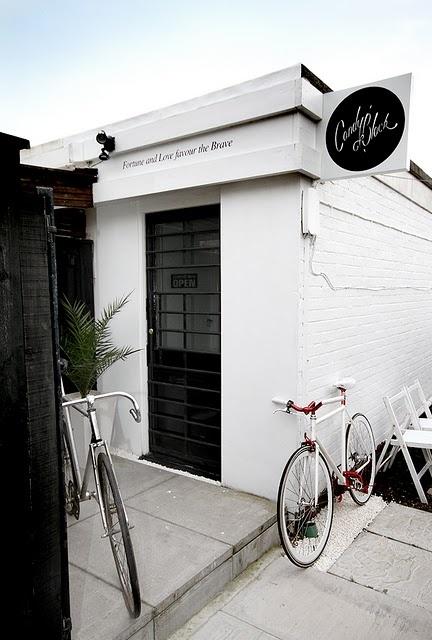 38 shop front ideas (36)