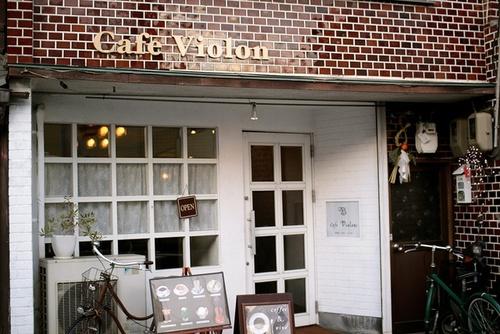 38 shop front ideas (6)