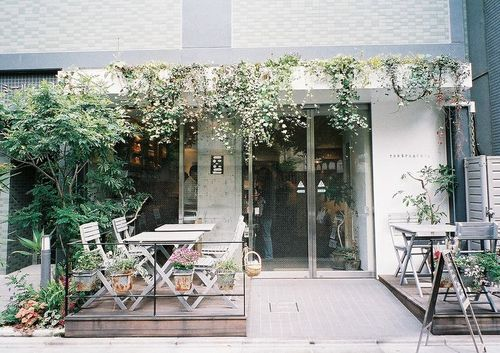 38 shop front ideas (8)