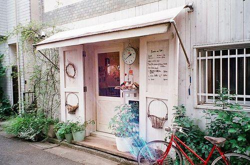 38 shop front ideas (9)
