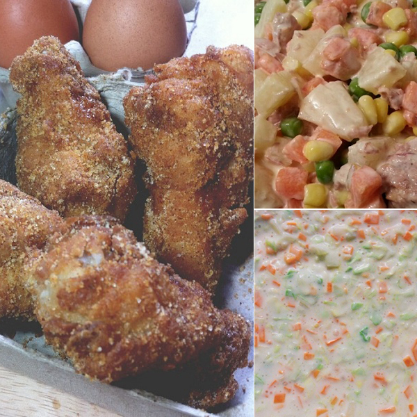 3fast food homemade recipes (1)