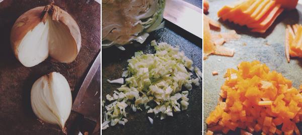 3fast food homemade recipes (13)