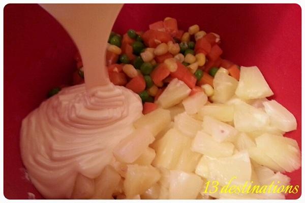 3fast food homemade recipes (19)