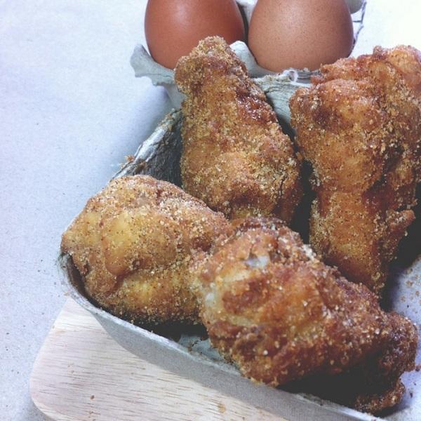 3fast food homemade recipes (2)