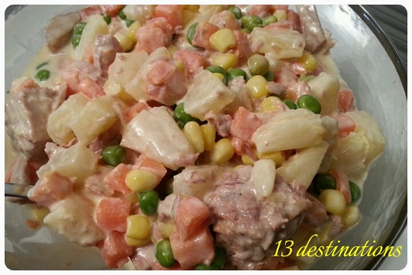 3fast food homemade recipes (20)