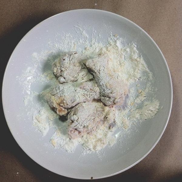 3fast food homemade recipes (6)