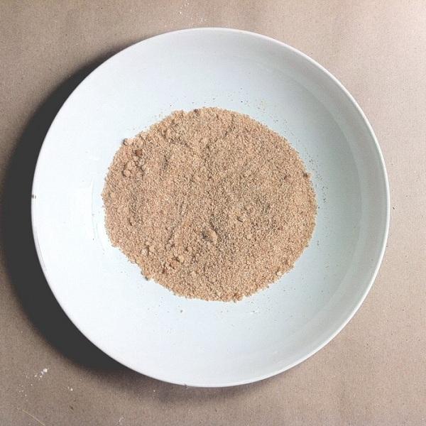 3fast food homemade recipes (9)