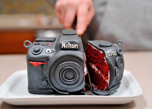40-of-the-most-creative-cakes-that-are-too-cool-to-eat (17)