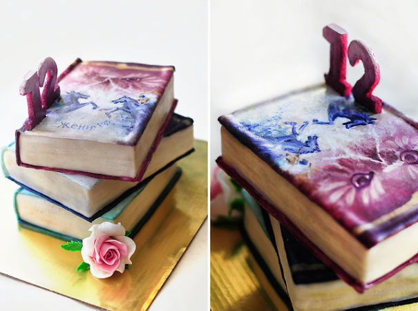 40-of-the-most-creative-cakes-that-are-too-cool-to-eat (18)
