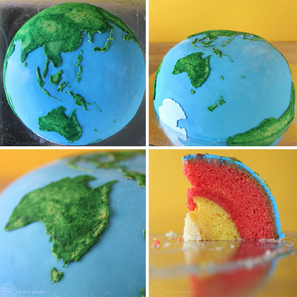 40-of-the-most-creative-cakes-that-are-too-cool-to-eat (19)