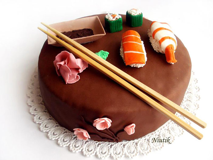 40-of-the-most-creative-cakes-that-are-too-cool-to-eat (22)