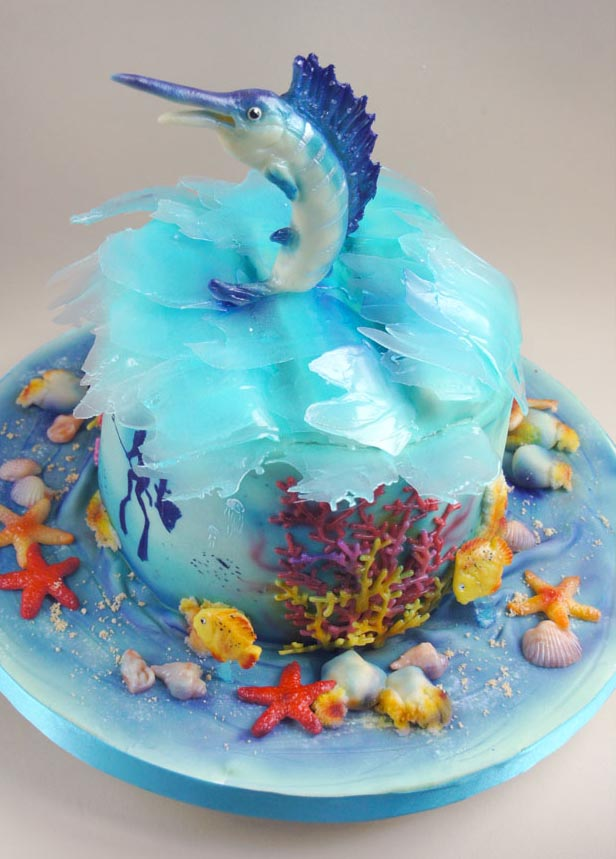 40-of-the-most-creative-cakes-that-are-too-cool-to-eat (27)