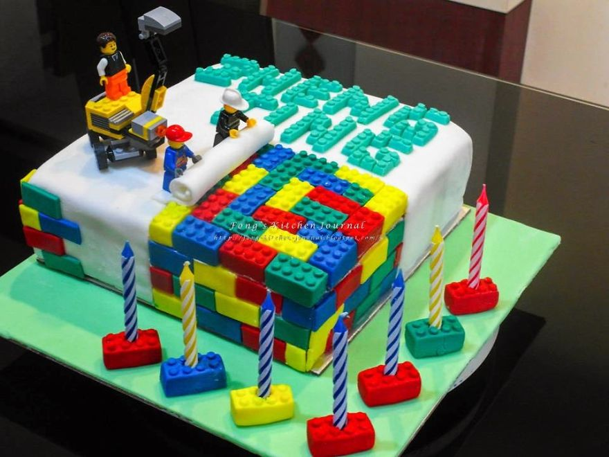 40-of-the-most-creative-cakes-that-are-too-cool-to-eat (31)