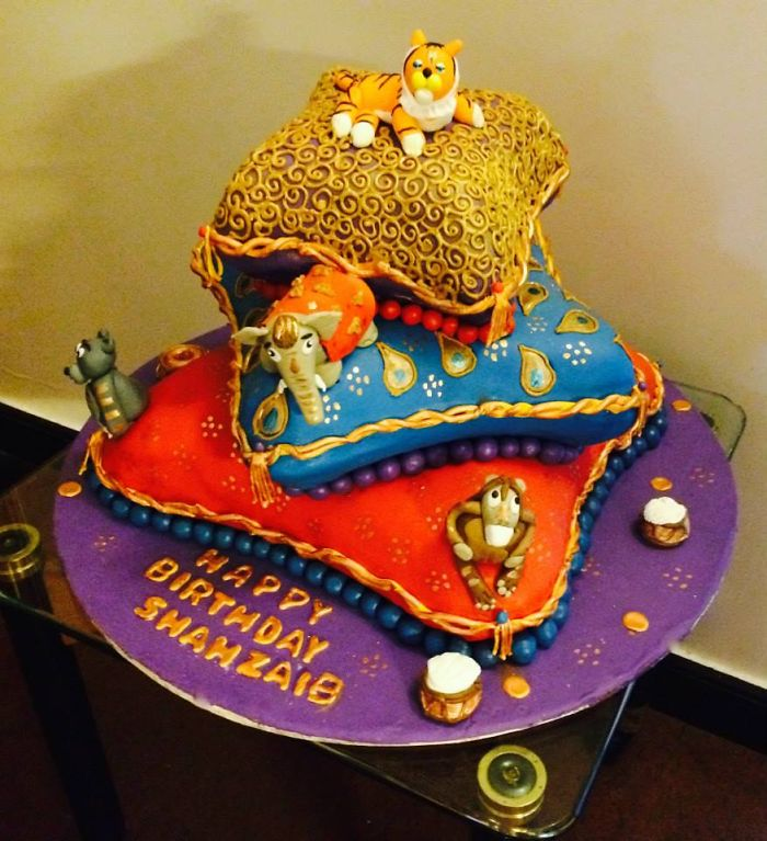 40-of-the-most-creative-cakes-that-are-too-cool-to-eat (34)
