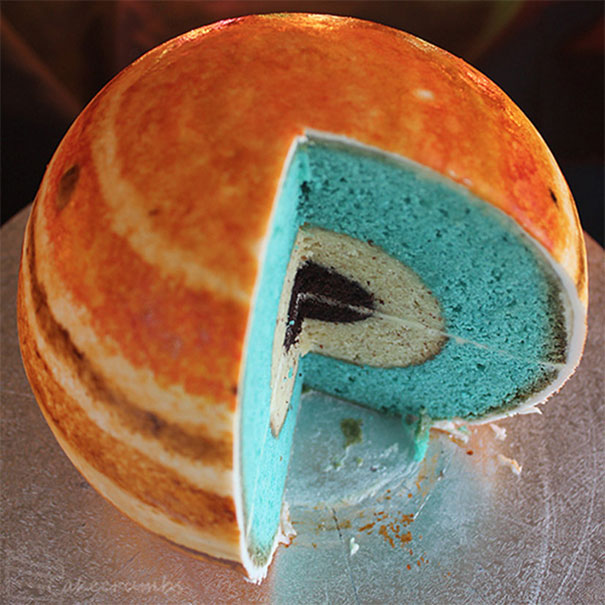 40-of-the-most-creative-cakes-that-are-too-cool-to-eat (4)